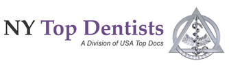 New York Top Dentists