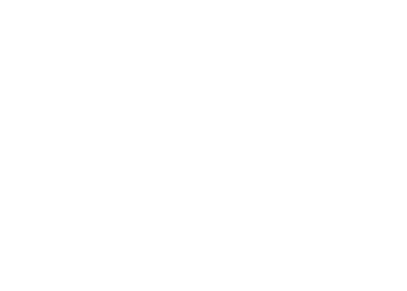 Dentist in Murray Hill